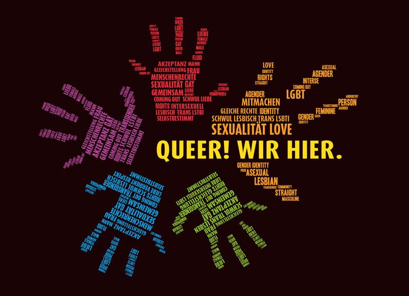 Queer Stralsund